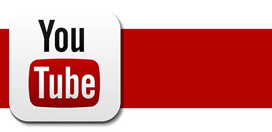 YouTube Dagmar Kroužilové