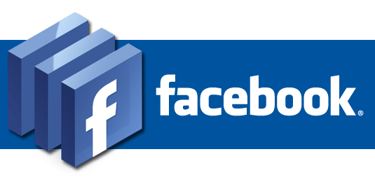 Facebook Dagmar Kroužilové