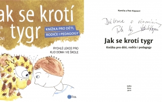 jak_se_kroti_tygr